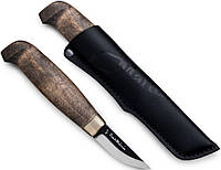 "Нож Marttiini ""Snappy"" 511020"