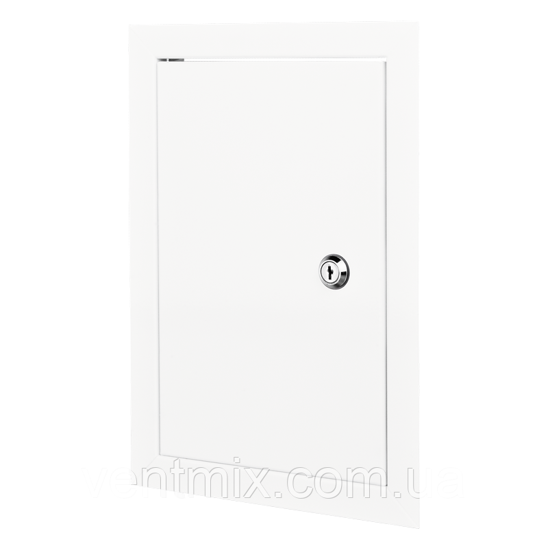 Дверцы ревизионные ДМЗ 250х400