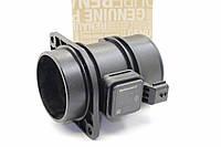 Расходомер воздуха на Рено Трафик 06-> 2.0dCi + 2.5dCi (146 л. с.) — Renault (Оригинал) - 8200651315