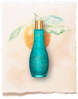 Финишное масло для волос с цветками Жасмина, Oil Ultime Finishing, 100 мл.