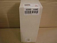 Фильтр топливный оригинал Deutz 02931095, фото 1
