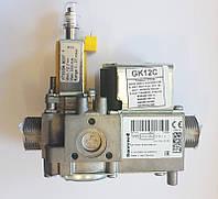 Газовый клапан VK4105M 5181 B HONEYWELL совместим BAXI GK12C