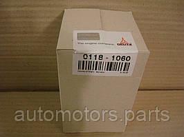 Фильтр топливный Deutz 01181060