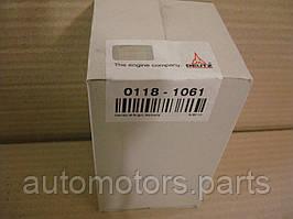 Фильтр топливный тонкой очистки Deutz 01181061