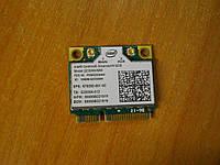 Плата модуль wi-fi intel 6235anhmw HP ProBook 640 G1 БУ