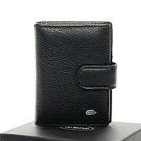 Кошелек портмоне для автодокументов натуральная кожа, фото 1