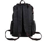 Стильный мужской рюкзак Casual 9016A, фото 5