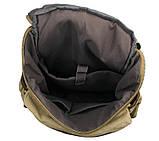 Чоловічий рюкзак Casual Rimini 9016C, фото 9