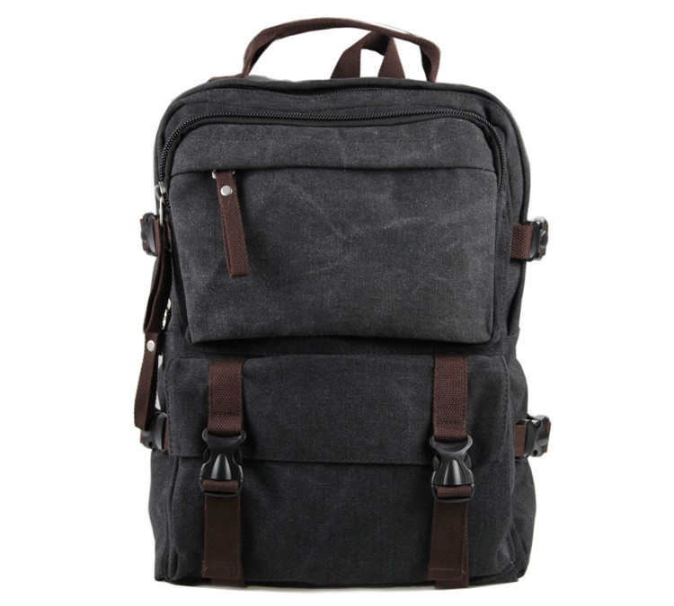 Чоловічий рюкзак Alfa Compana 9018A