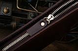 Чоловічий клатч Bronze 8024C, фото 6