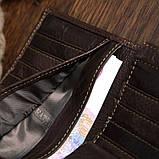 Портмоне зі шкіри Wolf 8011-1C, фото 8