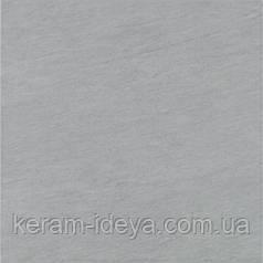 Плитка напольная Opoczno Effecta Gey 42х42 серый 477512