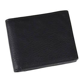 Чоловічий зручний гаманець 8055A