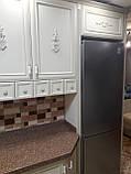 "Кухні з фасадами МДФ профіль ""Рафаелло"", фото 2"