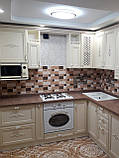 "Кухні з фасадами МДФ профіль ""Рафаелло"", фото 4"