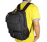 Чоловічий рюкзак 9022A, фото 10
