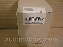 Фильтр топливный Deutz 01340130