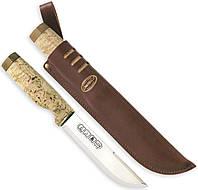 """Нож Marttiini """"Ranger 250"""" 543015 туристический, фото 1"""
