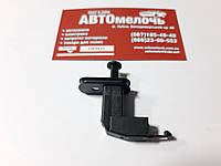 Концевик двери ВАЗ 2123 2 контакта