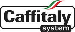 Капсули Caffitaly system