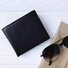 Шкіряний гаманець A7-270-1A