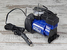 Автомобильный компрессор ViTOL K-30