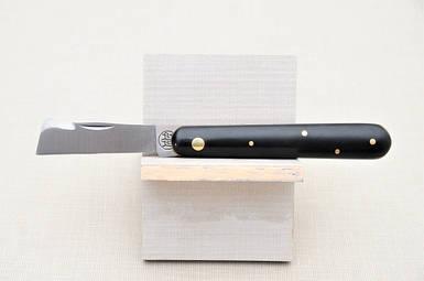 Нож Due Buoi 200AP