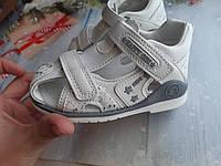 Босоножки для девочки ,Летние босоножки сандали для девочки