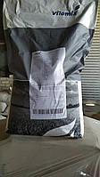 Премикс для поросят и свиней Vilomix - Гровер 65 - 110 кг