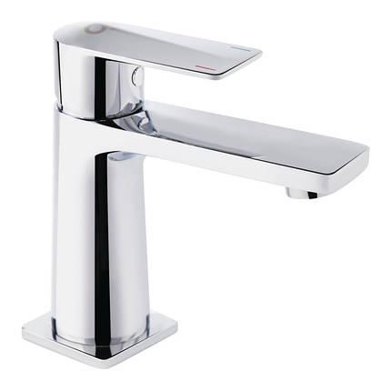 Смеситель для раковины Q-tap Estet CRM 001, фото 2
