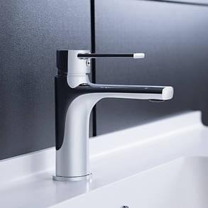 Смеситель для раковины Q-tap Form CRM 001F, фото 2