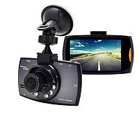 Автомобильный видеорегистратор G35 NEW авторегистратор 1920x1080p FULL HD (Арт. 0459), фото 1