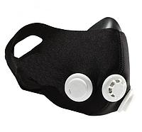 Маска ELEVATION M и L и S, Тренировочная маска, Маска для занятием спортом, Маска для тренировки, бега