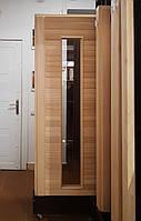 Двері для лазні преміум-класу «Ірен», фото 1