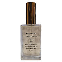 Giorgio Armani Gentlemen Only 50ml analog