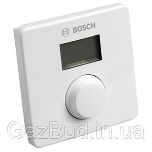 Комнатный терморегулятор Bosch CR10