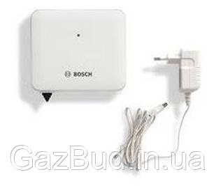 Адаптер Bosch EasyControl Adapter