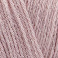 Пряжа Drops Nord, цвет mix 12 Powder Pink (партия 455440)