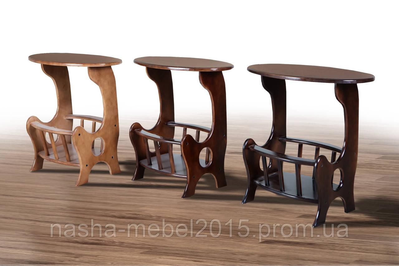 Газетница деревянная напольная  продажа 8bf818f361c95