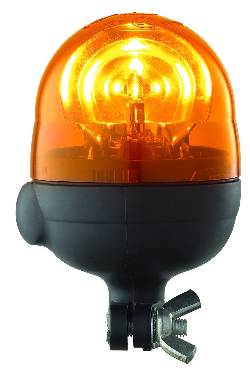 Проблесковый маячок MICROBOULE A BVD2 74552 (SIRENA, Италия)