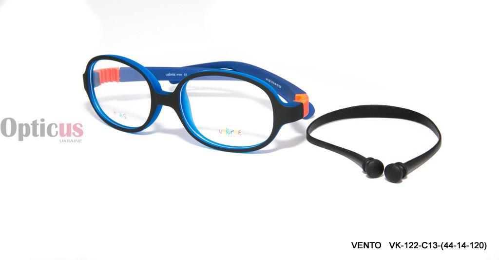 Оправа VENTO VK122 C13