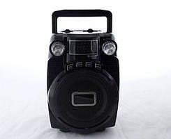 Радіоприймач Golon RX-990