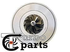 Картридж турбины Mercedes 3.0CDI Sprinter/ Vito/Viano от 2002 г.в. - 757608-0001, 757608-1