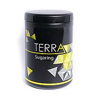 Сахарная паста TERRA  1,4 кг