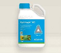 Фунгицид Кустодия КС, 5 л, Adama