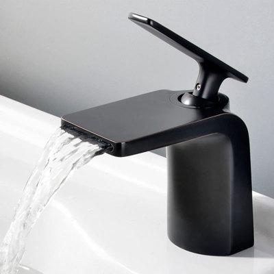 Смеситель для ванной Bellod RD-25