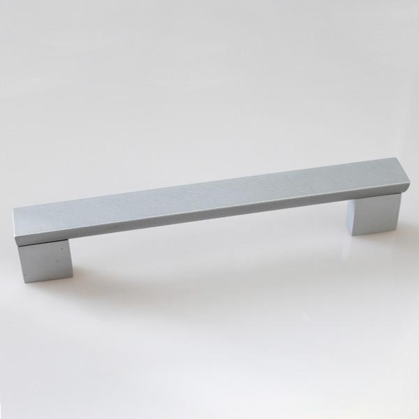 SYSTEM Мебельная ручка 5490 320 AL1