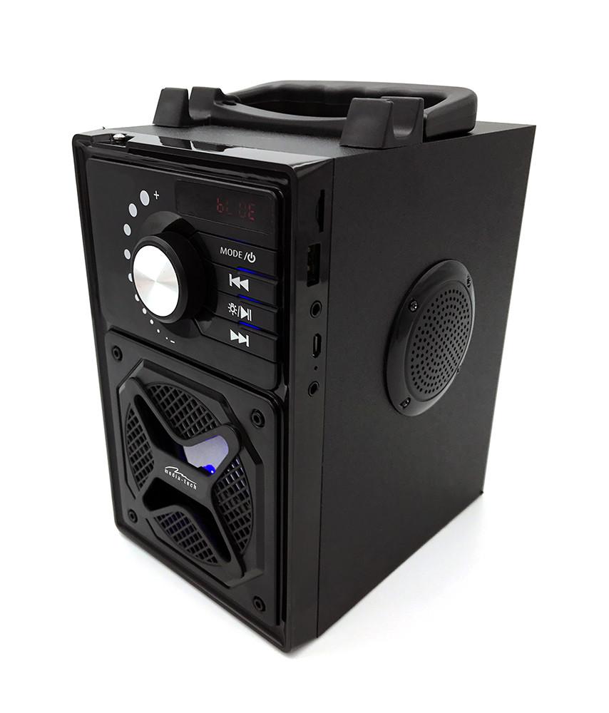 Портативна колонка Media-Tech BOOMBOX BT NEXT MT3166