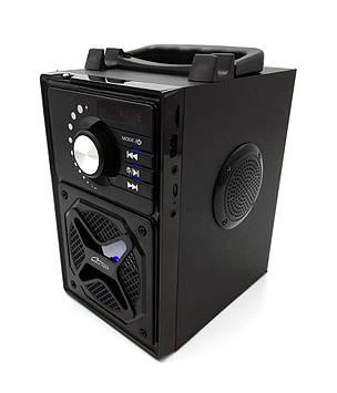Портативная колонка Media-Tech BOOMBOX BT NEXT MT3166