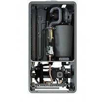 Котел газовий Bosch GC7000iW 24/28 CB 23 двоконтурний, 7736901389, фото 3